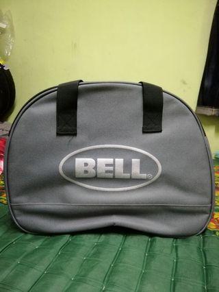 BELL BAG