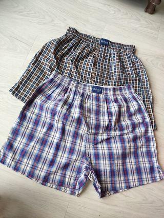 🚚 Pants (size s )