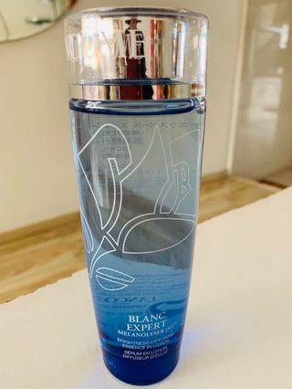 🚚 Lancome Blanc Expert Essence in Lotion