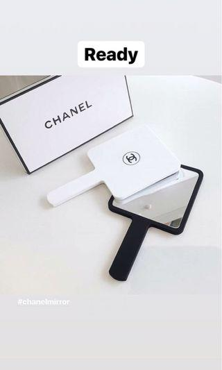 Ori chanel mirror