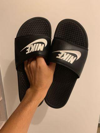 🚚 Nike 拖 便宜售11 號