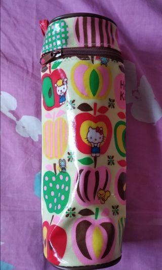 Hello Kitty 筆袋