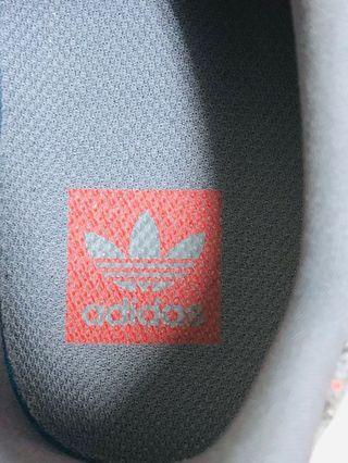 🚚 Adidas prophere 刺蝟鞋
