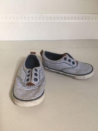 Toddler Shoes H&M US Size 6