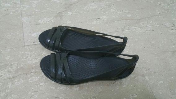 Crocs Isabella W6