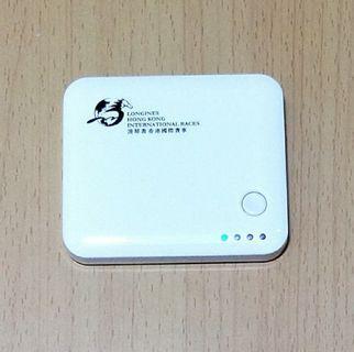 多款選擇💜全新便攜外置充電器 Power Bank (1000mAh)