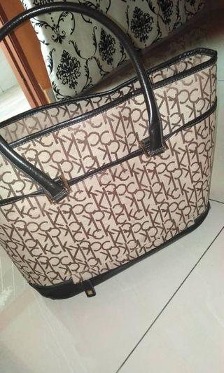 Beg wanita