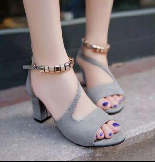 #FL21 Heels