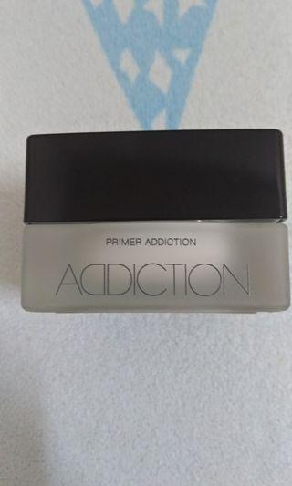 🚚 ADDICTION 奧可玹 癮透水感粧前乳