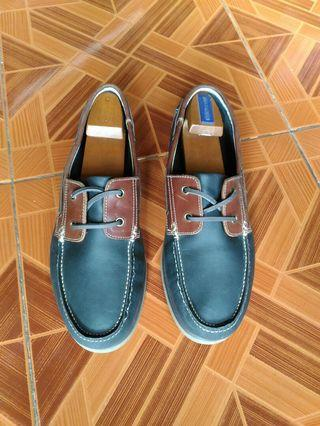 BLUE HARBOUR by MARKS&SPENCER free toms