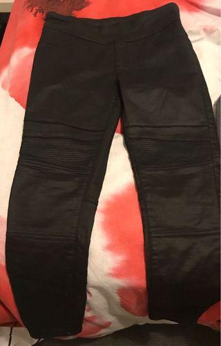 Decjuba pants
