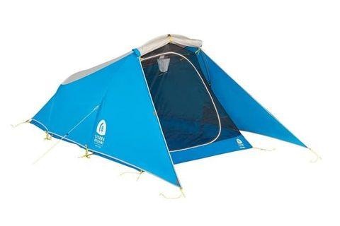 Tenda Camping SIERRA DESIGN FLASHLIGHT CLIP 2