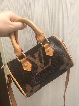 RB~Louis Vuitton mini
