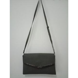 Sling Bag alexis (new)