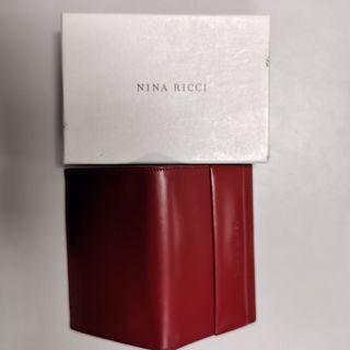 Nina Ricci Card Holder