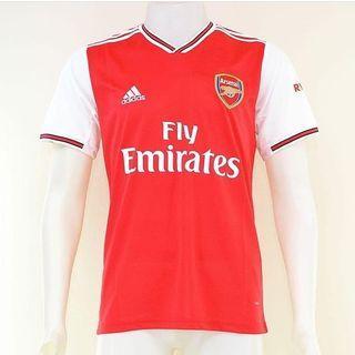 Arsenal Kit 2019/2020