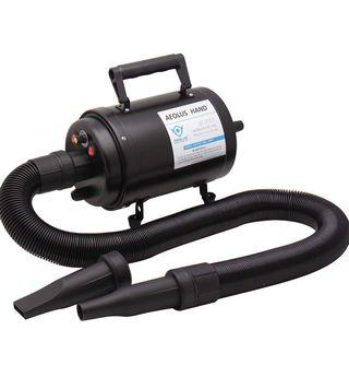 🚚 Car dryer - TD-901T CYCLONE BLASTER/DRYER 2800W
