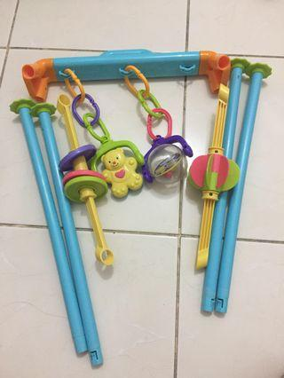 Sale !!! Toys baby
