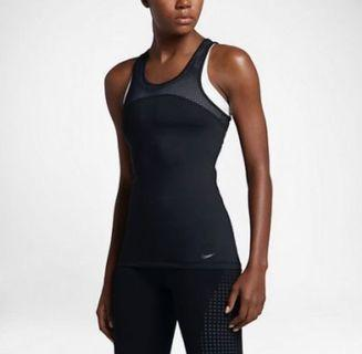 Nike pro hypercool 緊身衣 緊身背心 透氣