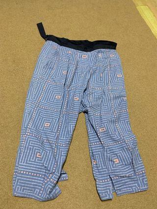Matterprints Mystic Mountain Pants
