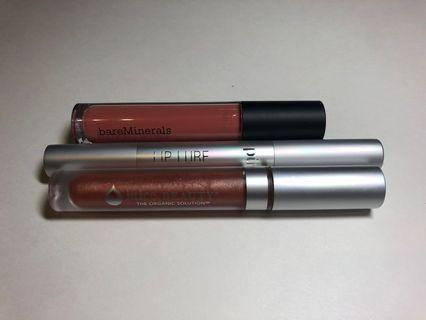 Lipstick Set #5