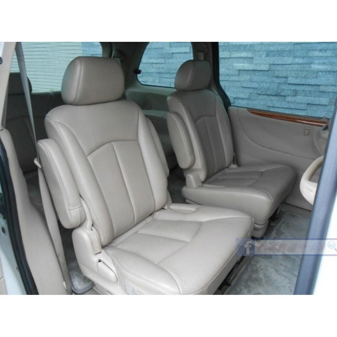 2003年Mazda MPV ,大空間,家庭首選,側滑門,馬力十足
