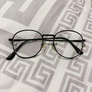 Kacamata Korea / Korean Glasses