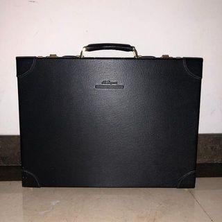 St. Dupont Briefcase