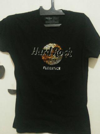 Kaos hardrock florence
