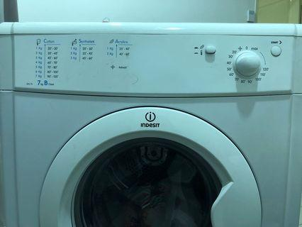Dryer (made in UK)