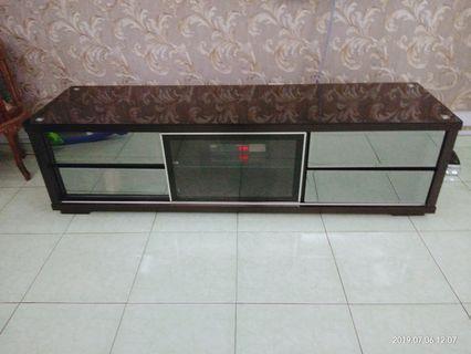 RAK TV JUAL MURAH!! RM300!!NK JUAL CEPAT!