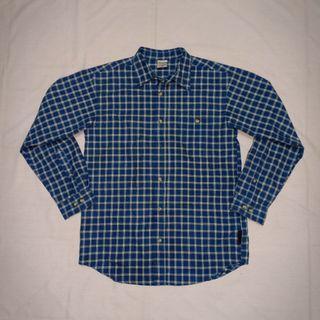 Columbia Titanium Dry Shirt. Saiz M