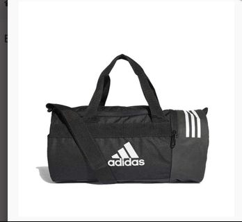e6738d676 adidas shoes | Bags & Wallets | Carousell Philippines
