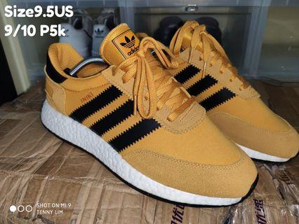 Adidas Shoe Sale