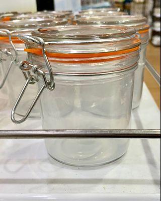 hermetico jar kait