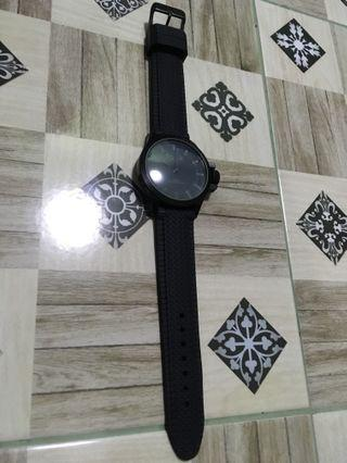 FCUK WATCH