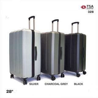 🇯🇵JAPANESE CONCEPT TROLLEY LUGGAGE