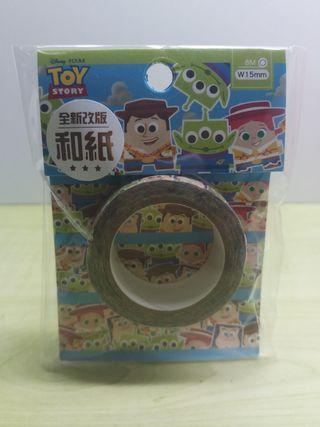TOY STORY MT