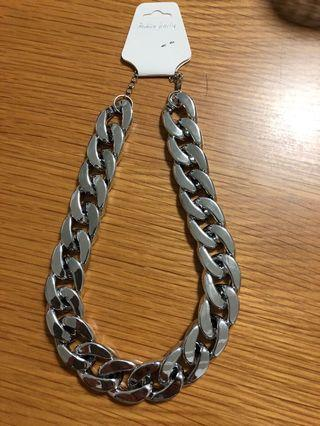Dog chain (M size)