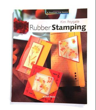 🚚 Rubber Stamping