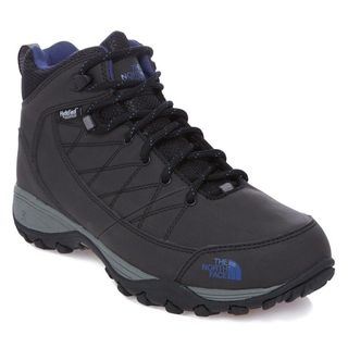 7722e54c563 decathlon snow boots | Sports | Carousell Singapore