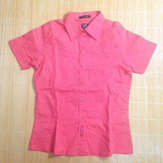 夏季 | Dickies短袖襯衫、Dickies上衣