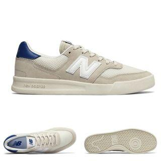 New Balance 300 Court Shoes