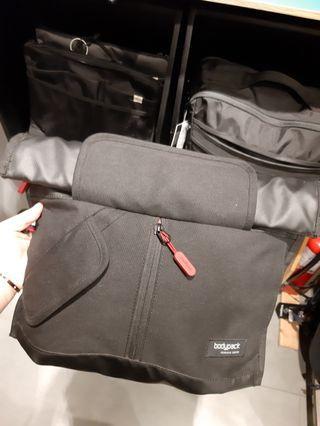 BODYPACK backpack selempang