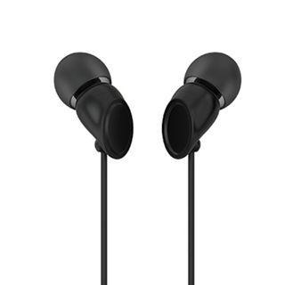Totem Joy FE-111 earphones (Black)