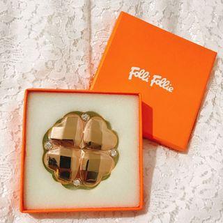 Folli Follie Mirror 化妝鏡