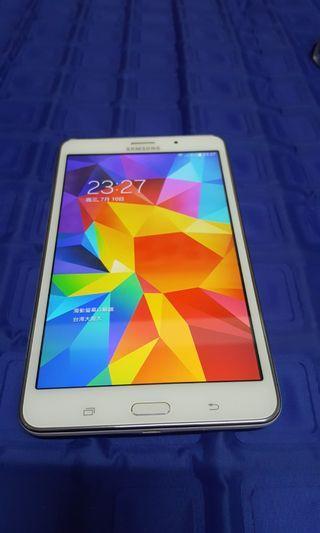 🚚 Samsung Tab4 平板 4g LTE