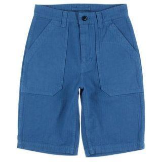 Nigel Cabourn Shorts / 軍褲 kapital vintage 古著