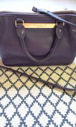Marc By Marc Jacobs Hand Bag