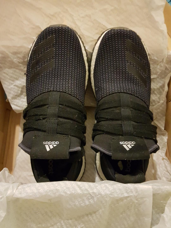 Adidas PureBoost R Womens